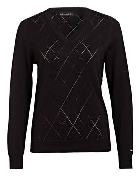 RÖHNISCH Pullover