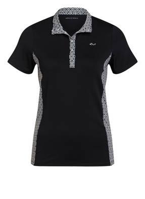 RÖHNISCH Funktions-Poloshirt BLISS