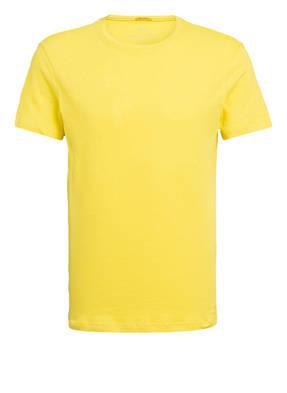 NEW IN TOWN T-Shirt SERAFINO