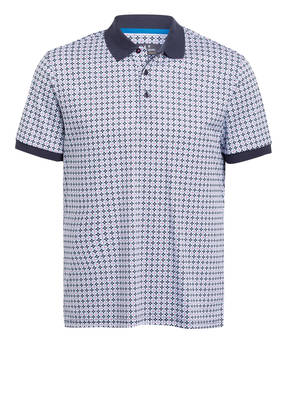 RAGMAN Jersey-Poloshirt
