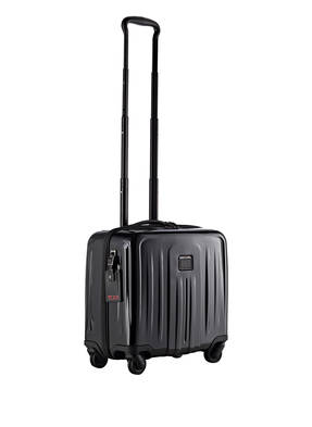 TUMI Business-Trolley V4 COMPACT
