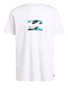 BILLABONG T-Shirt TEAM WAVE