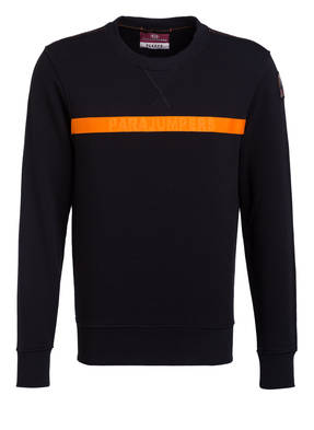 PARAJUMPERS Sweatshirt ARMSTRONG