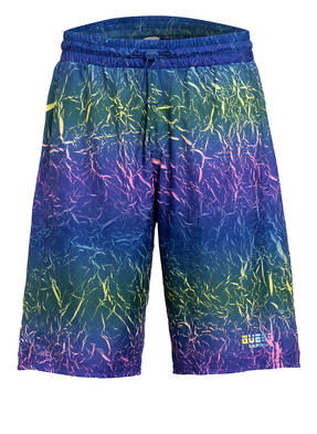 GUESS Shorts FANCY