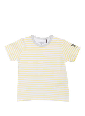 bellybutton T-Shirt