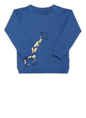 bellybutton Sweatshirt