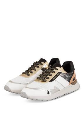 MICHAEL KORS Sneaker MONROE