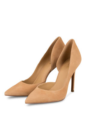 MICHAEL KORS Pumps KIKI