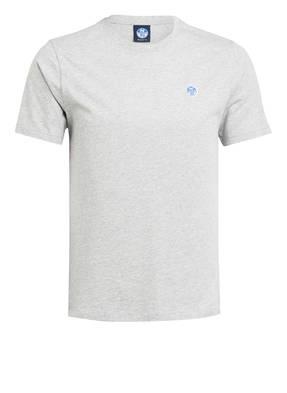 NORTH SAILS T-Shirt