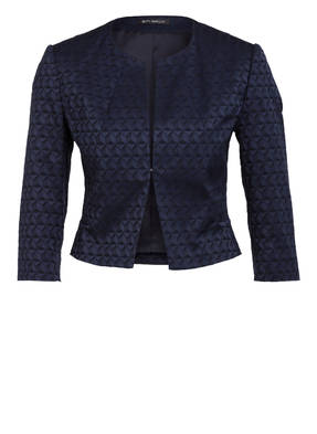 Betty Barclay Blazer mit 3/4-Arm