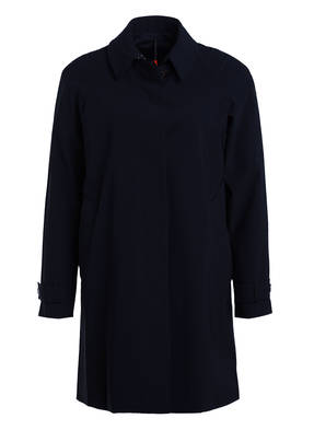 RRD Mantel CITY COAT LADY