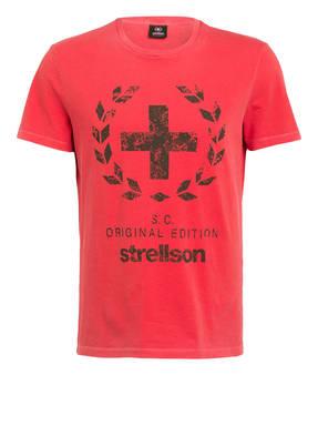 strellson T-Shirt FULTON