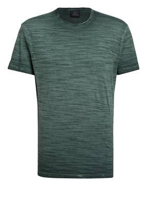 strellson T-Shirt JAKE