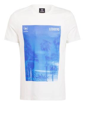 strellson T-Shirt SHERIDAN
