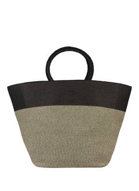 Kamoa Shopper