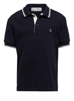 PETIT BATEAU Jersey-Poloshirt