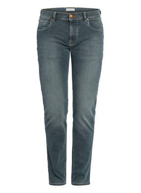 bugatti Jeans BERTO Slim Fit