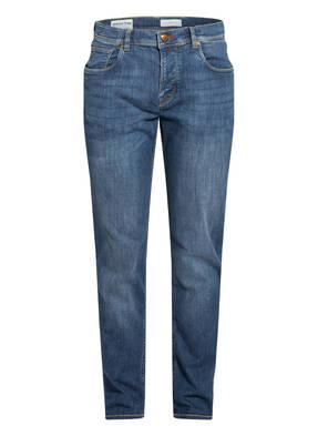 bugatti Jeans BERTO Extra Slim Fit