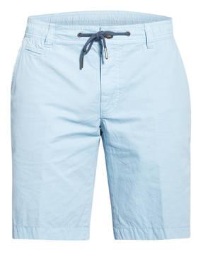 bugatti Chino-Shorts