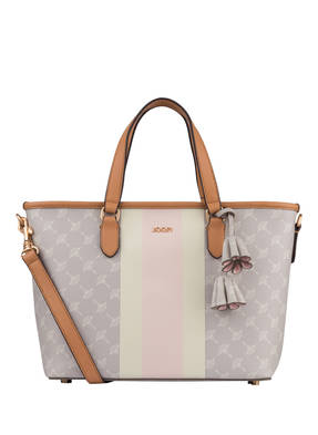 JOOP! Handtasche KETTY