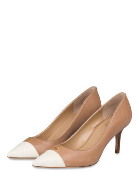 LAUREN RALPH LAUREN Pumps