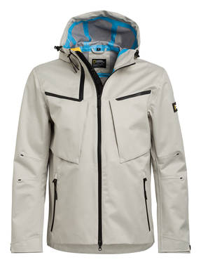 NATIONAL GEOGRAPHIC Outdoor-Jacke