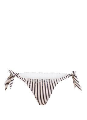 Skiny Sunset Glamour Bikini-Hose IBIZA