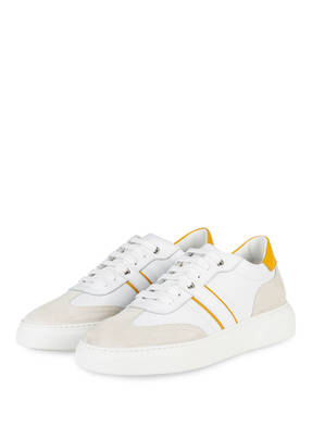 NO CLAIM Sneaker BORIS 17