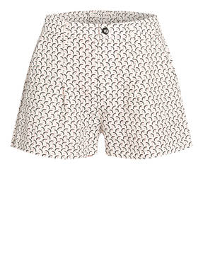 BILLABONG Strandshorts HARD TO TELL mit Leinen