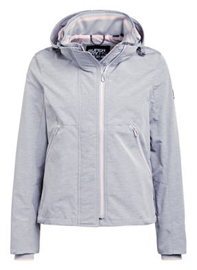 Superdry Jacke ESSENTIALS SD TECH VELOCITY