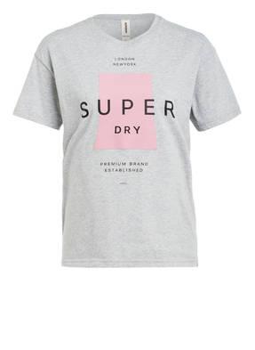 Superdry T-Shirt PREMIUM