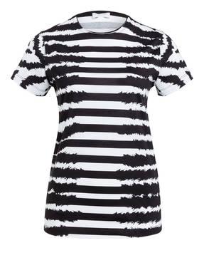 ESCADA SPORT T-Shirt EROKA