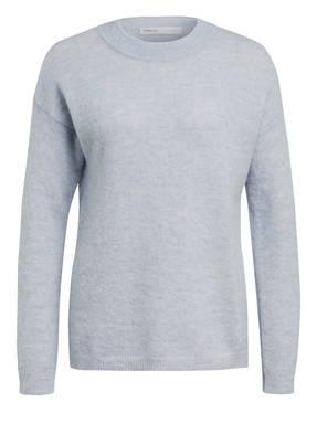InWear Pullover mit Alpaka