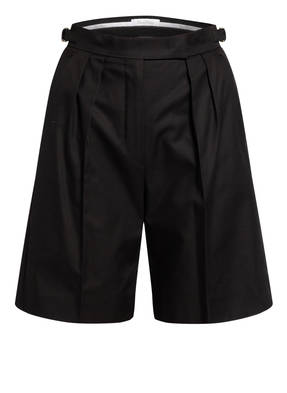 Max Mara Shorts SAFARI
