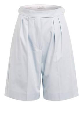 Max Mara Shorts SAFARI