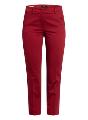WEEKEND MaxMara 7/8-Hose NOVAK