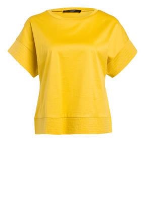 WEEKEND MaxMara T-Shirt MEANDRO