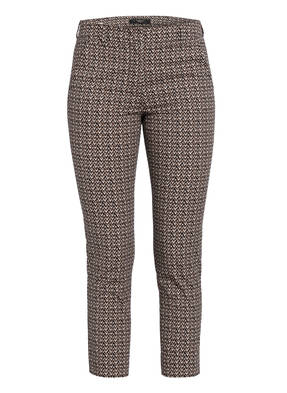 WEEKEND MaxMara 7/8-Hose CANARD