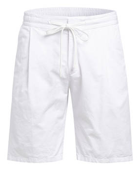 windsor. Shorts CORTINO Shaped Fit