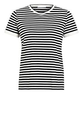 BOSS T-Shirt EMASA