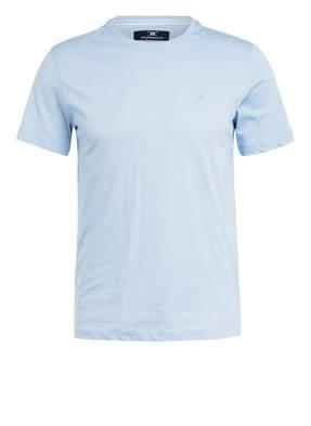 STROKESMAN'S T-Shirt