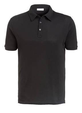 PAUL Piqué-Poloshirt
