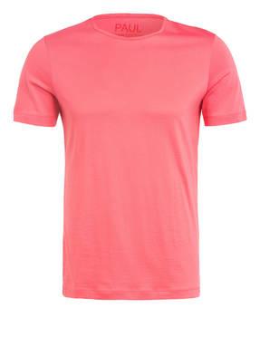 PAUL T-Shirt