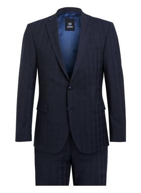strellson Anzug RICK-JANS2.0 Regular Fit