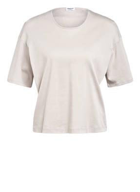 Filippa K T-Shirt LOIS