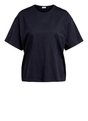 Filippa K T-Shirt JANELLE