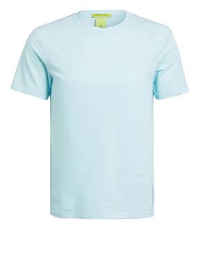 SCOTCH & SODA Piqué-Shirt