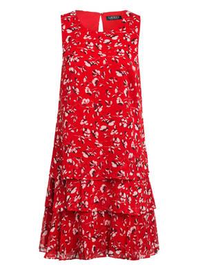 LAUREN RALPH LAUREN Kleid TYREE