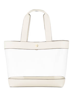 LAUREN RALPH LAUREN Shopper