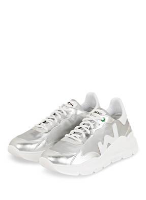 WOMSH Sneaker